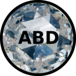 African Black Diamond