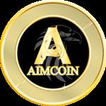 AimCoin