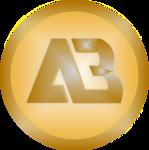 AlboCoin